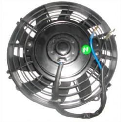 Ventilateur type Spal modèle aspirant