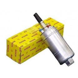 Pompe à essence externe Bosch
