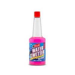 Additif liquide de refroidissement Watter Wetter