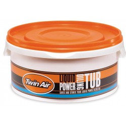 Bac graissage filtres TWIN AIR 5 L