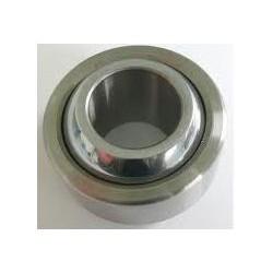 Rotule Sphérique