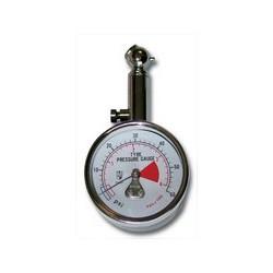 S-Manomètre de pression