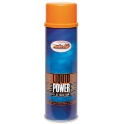 Spray graisse pour filtre à air Twin Air 500ml