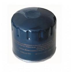 S-Filtre à huile 602cm3