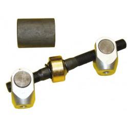 S-Répartieur mécanique à palonnier