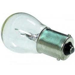 Ampoule P21 Watt