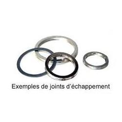 Joint échappement 500 CB, hornet 600, CBR 600