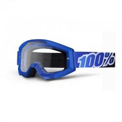 lunette strata 100 %