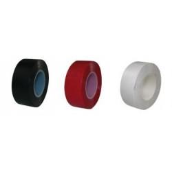 Ruban adhésif isolant  largeur 19 mm